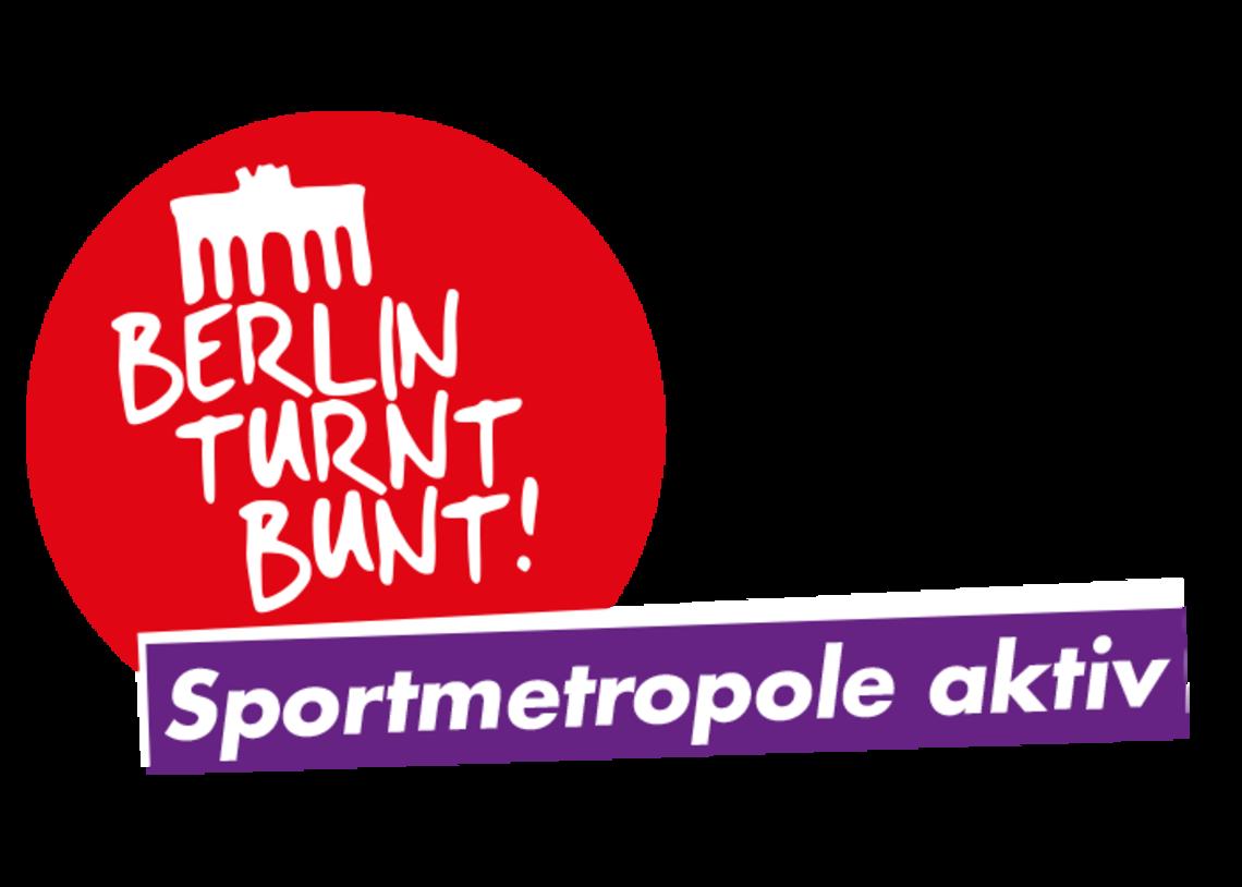 Sportmetropole aktiv