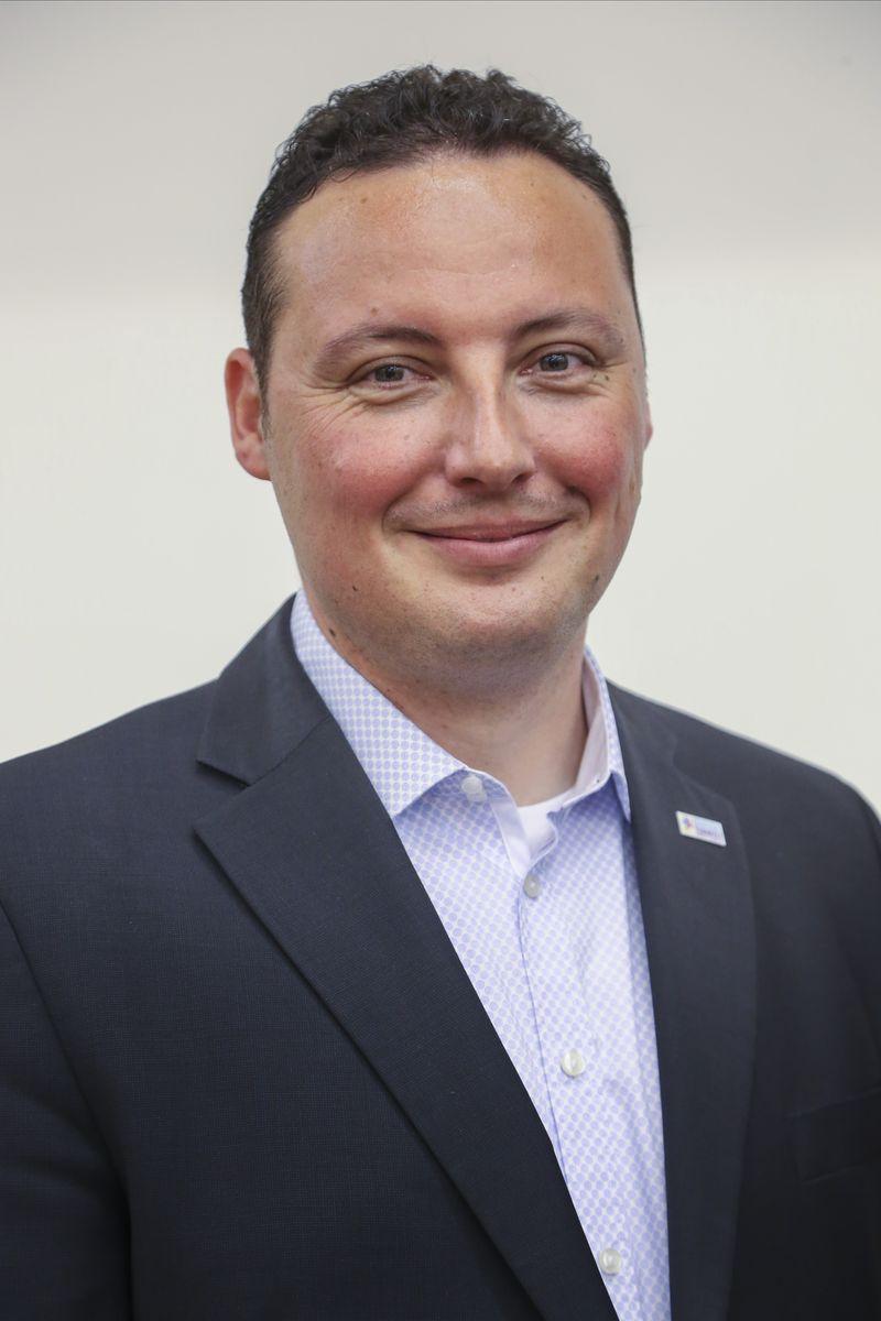 Steffen Sambill