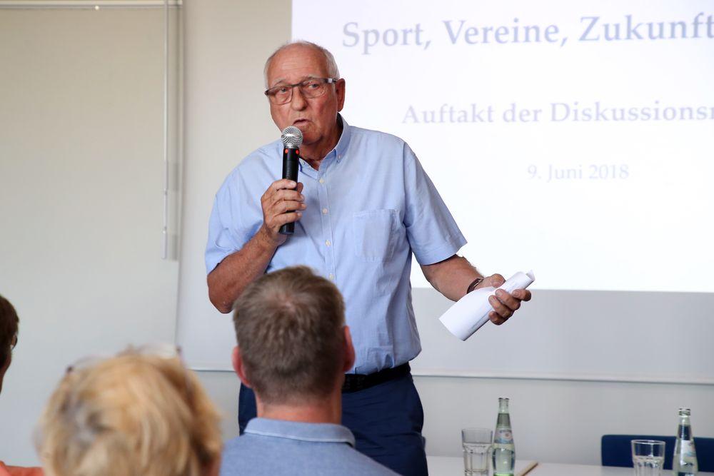 Diskussionsforum 9.6.18 Böger