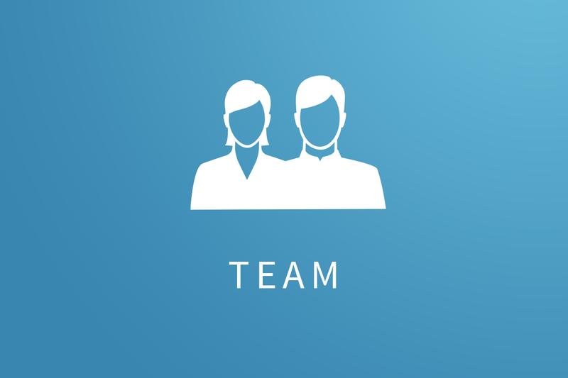 Team - Gerhard-Schlegel-Sportschule